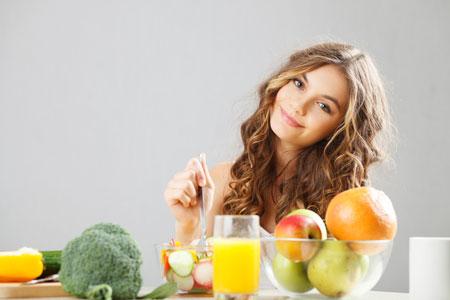 Почему диеты не работают? 3 причины, о которых молчат ученые