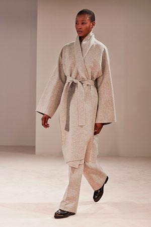a81184136515 Тренды осени 2014  женская одежда от лучших дизайнеров. Гардероб
