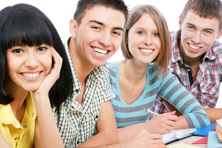 Таблетка для учебы: зачем она школьникам и студентам