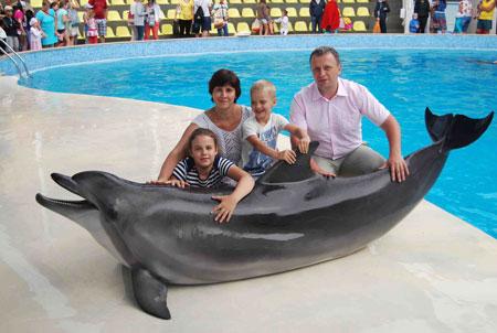 Отдых в Крыму: Судак и Новый Свет. Достопримечательности и пляжи