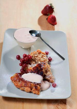 2 рецепта в мультиварке: шарлотка с яблоками и запеканка