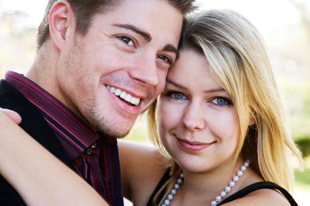 Доверие партнеру и право на личную жизнь