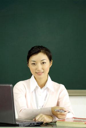 Образование в Китае: зубрежка или движение к цели?