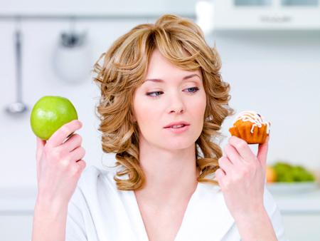 Диета доктора Ионовой: какие блюда есть на завтрак, обед, ужин