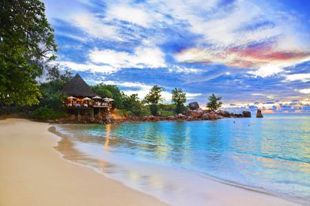 5 фактов о Сейшелах – и 5 причин провести там каникулы