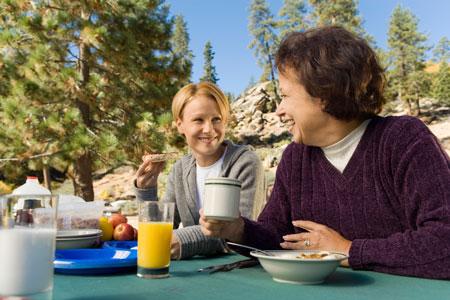 Если родители испортили вам жизнь: 2 совета для взрослых