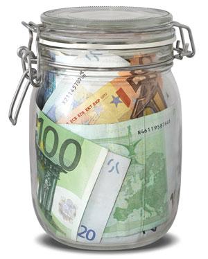 Семейный бюджет: как составить рабочий финансовый план