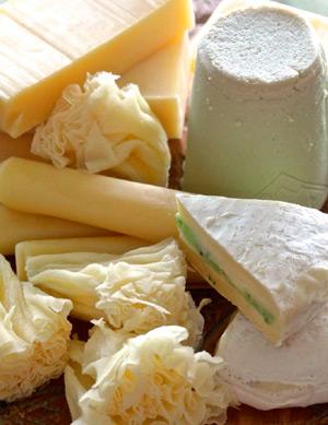 Сырное фондю – у вас дома: рецепт и секреты приготовления