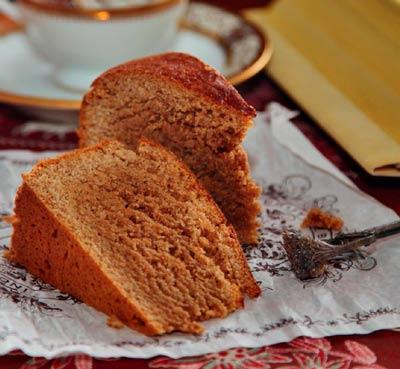 Печем пряники: 2 рецепта к Рождеству и Новому году