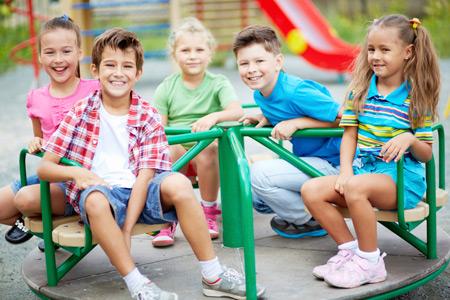 Кружки и секции или свободное время: что лучше для ребенка?