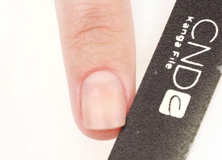 Новогодний маникюр: как сделать себе звездные ногти