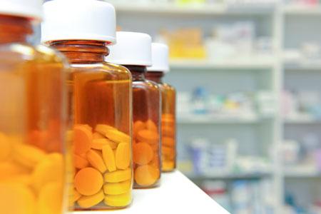 6 болезней, против которых бессильны антибиотики