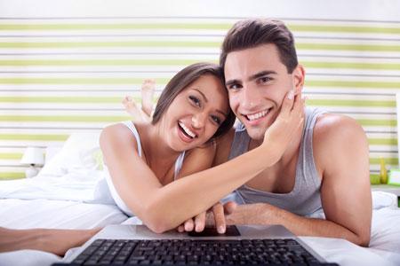 Случайный секс предохранение