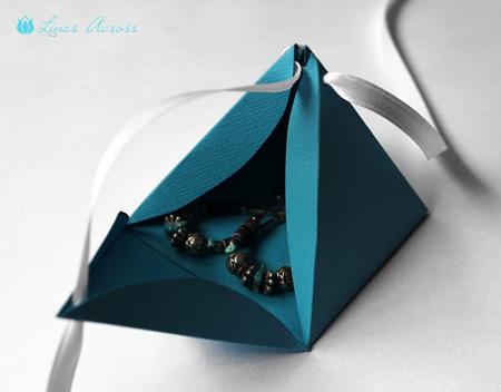 Как упаковать подарок упаковка цветок