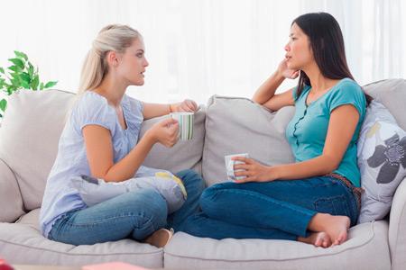 Умение общаться: кому нужно и как научиться?