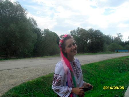 Мой дом – Карпаты: как я переехала из города в деревню