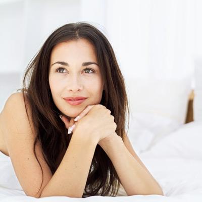 АСМР: платонический оргазм для уставшего мозга