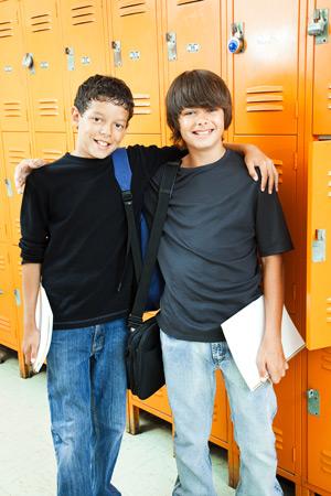 4 правила жизни с подростком: как извлечь пользу из бесполезных занятий