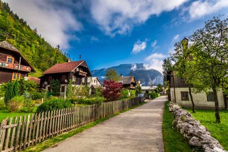 Отдых 2015: как сэкономить на жилье в путешествии