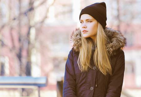 Если накрыла зимняя депрессия. Почему это со мной – и что делать?