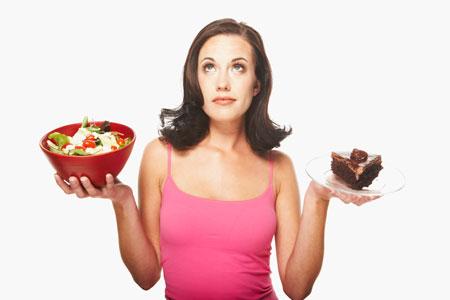Как избавиться от вредной привычки