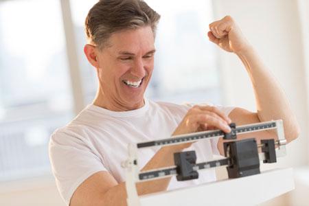 питание чтобы похудеть на 10 кг
