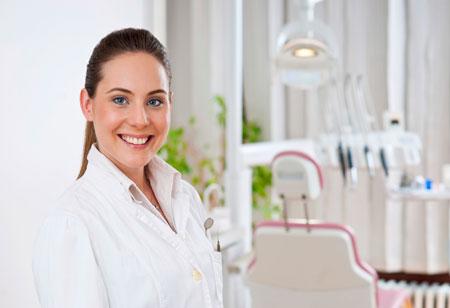 Лечение кариеса без стоматолога: диета для здоровья зубов