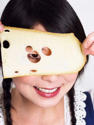 Рецепты со сливочным сыром