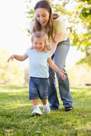 Послушный ребенок: почему не у нас? 5 ошибок современных родителей