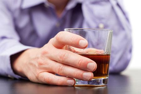 Как вычислить алкоголика прежде, чем выйти за него замуж