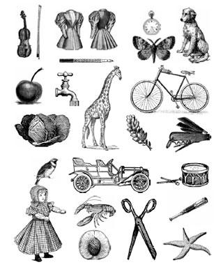 8 головоломок для тренировки памяти: взрослым и детям