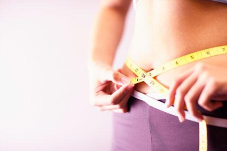 Подготовка к диете: 7 шагов. Как рассчитать ИМТ?
