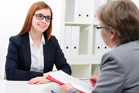 Новый сотрудник: как найти и удержать. Прием на работу за 7 шагов