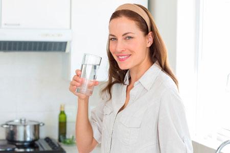 6 правил для тех, кто на диете: как уменьшить порции и что пить ...