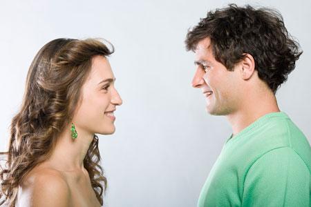 Парень хочет быть шлюшкой друга — img 5