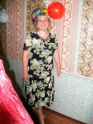 Как я похудела на 55 кг за 4 года: моя история и советы худеющим