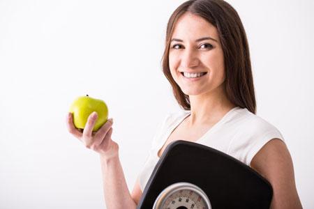 8 способов похудения в домашних условиях: живот, бедра и ягодицы