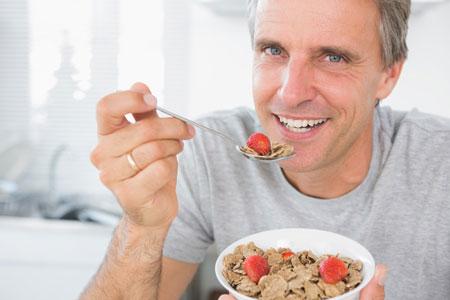 Эффективная диета для похудения: что есть в разгрузочные дни