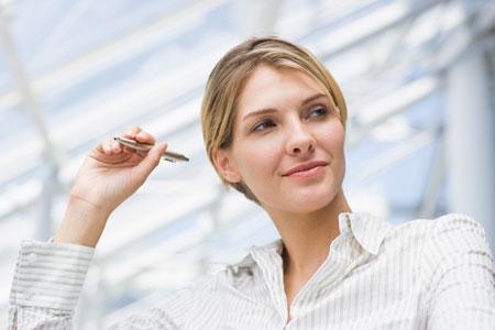 Как перестать откладывать дела на потом: 5 шагов и 2 веселых способа