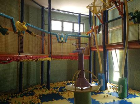 Отдых у моря-2015. Отели Турции 5 звезд - с детьми. Ela Quality Resort