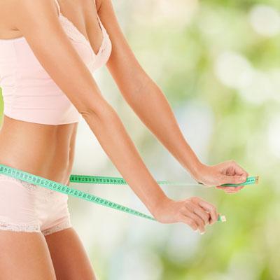 Как похудеть на быстрой диете