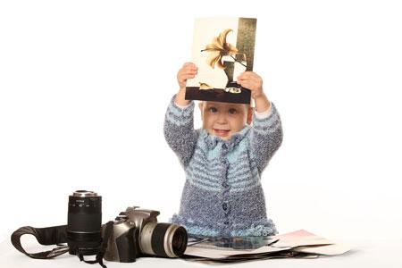 thinkstockphotos-101081584.jpg