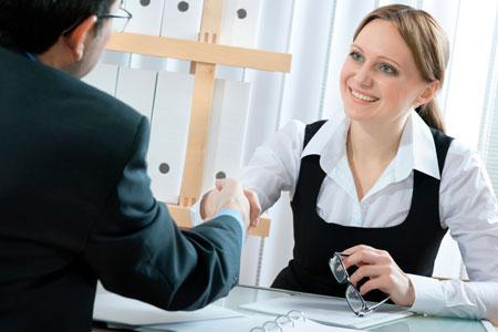 правила успешного бизнеса