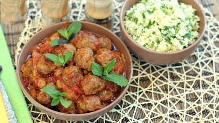 Три вкусных ужина – быстро и просто. Блюда из фарша и курицы
