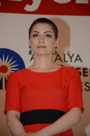 Мария Войтко