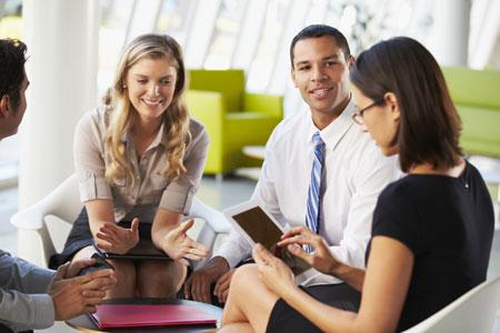 Выбор профессии, предложения о работе