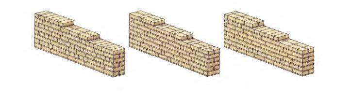Как построить дом? От индейского типи до древнеримской инсулы