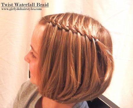 Валик для волос как сделать шишку 10