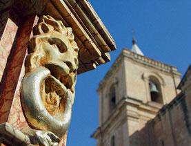 Отдых на Мальте: прокат автомобиля и расписание автобусных маршрутов