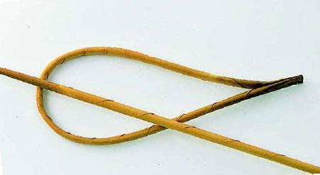 Поделки своими руками из газетных трубочек: ежик и совенок